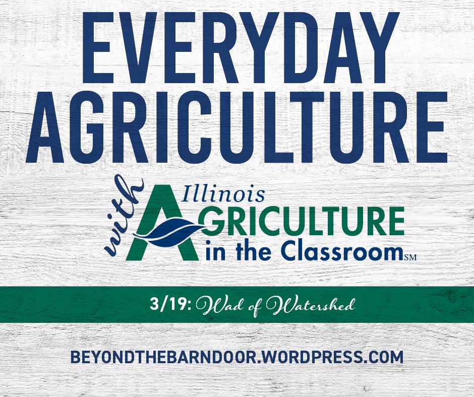 AITC_Everyday_Agriculture_319