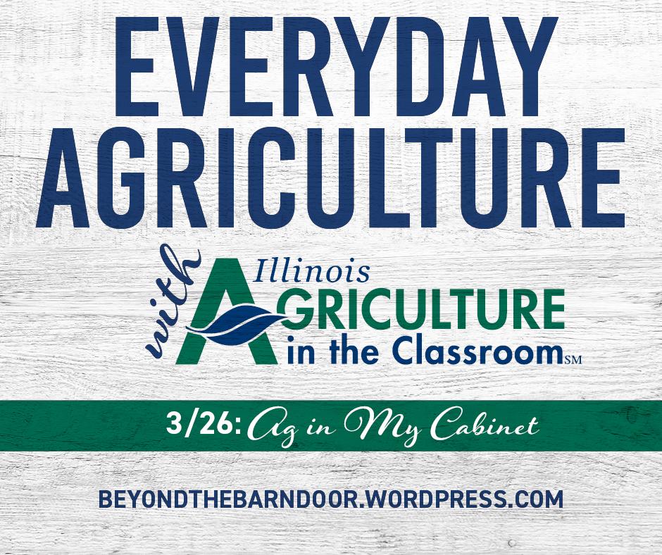 AITC_Everyday_Agriculture_326