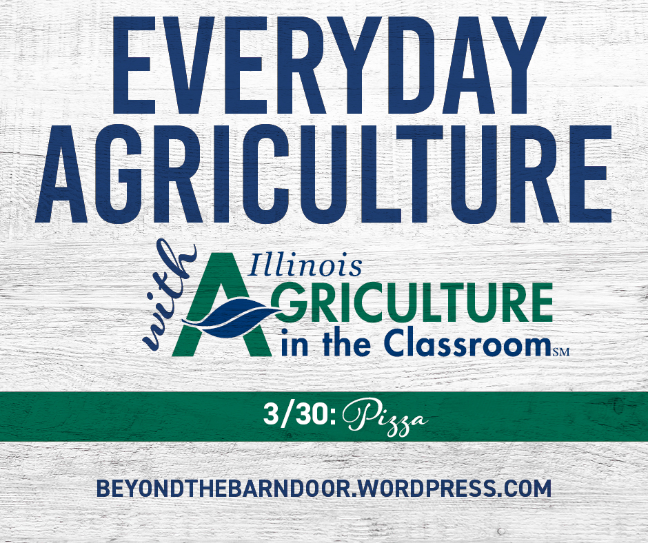 AITC_Everyday_Agriculture_330
